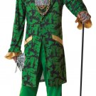 Pimp Daddy Hustler Adult Costume Size: X-Large #01210