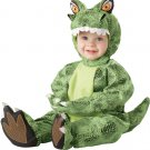 Dinosaur Tot-Rannosaurus Infant Costume  Size: Medium