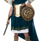 Biblical Archangel Gabriel Angel Adult Costume Size: X-Large #01325