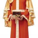 Aladdin Arabian Night Gaspar of India Three Wise Men Adult Costume Size: X-Large #01321