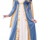 Roman Elegant Empress Adult Costume Size: X-Large #01365