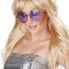Fever Adult Costume Wig - Blonde #70776