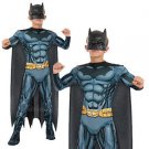 Deluxe Muscle-Chest Batman Costume Size: Large #881365L