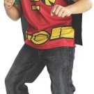 Robin Teen Titan Child Costume Size: Small #881520
