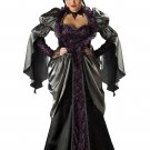 Size: Plus 2X #50332X Disney Wicked Queen Adult Costume