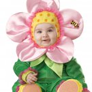 Size: Medium #6013M Baby Blossom Incharacter Toddler Costume