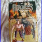 HERCULES:THE LEGENDARY JOURNEYS #3
