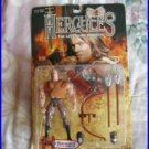 HERCULES: THE LEGENDARY JOURNEYS #2