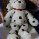 "BUILD-A-BEAR - 18"" DALMATION"