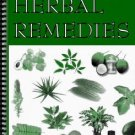ALTERNATIVE MEDICINES & HERBAL REMEDIES