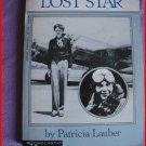 LOST STAR -AMELIA EARHART - KIDS
