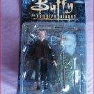 SPIKE ACTION FIGURE NIP HTF!
