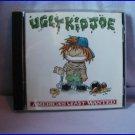 UGLY KID JOE CD