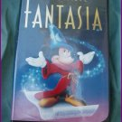 KIDS- DISNEY'S FANTASIA VHS
