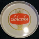 Schaefer Bar Tray