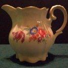Germany US Zone Porcelain Creamer