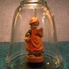 Dolfi Crystal Bell
