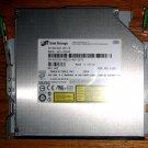 Slim CD-RW/DVD combo drive for Dell optiplex small factor form desktop GX240, 260, 270, 280