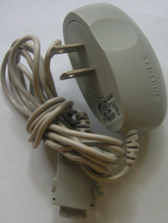 samsung cellphone charger TAD137JSE DC5V
