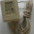 Thomson ac adapter 5-2534A AC9V