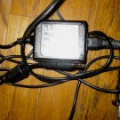 Dell PA-14 power adapter for DPA, ADP-13CB A