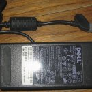 Dell laptop power adapter PA-9, ADP-90FB REV.B