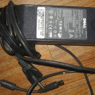 Dell laptop power adapter PA-10 PA-1900-02D2