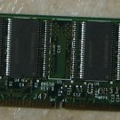 PC100-222-620, NEC 128MB ---free shipping