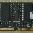PC100-322-620, MT singapore, 128MB ---free shipping