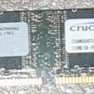 PC133U-333-542-Z, Micron 512MB CL3 ---free shiping