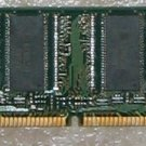 Samsung, PC100-322-620, 256MB CL3---free shipping