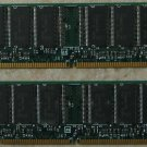 Micron, PC66, 128MB--free shipping