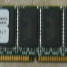 PC100-222-620, PC100, 128MB, GoldenRAM