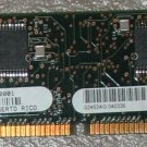 HP laserjet  Firmware DIMM - Q2453-60001---free shipping