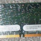 HP laserjet C4168-60003 - 16MB Memory Module Firmware DIMM