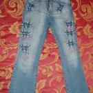Women's Jeans. Size 7.