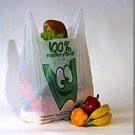 BioBag BioShop Carrier Bag 30L