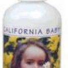 California Baby Calming Hair Detangler
