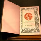 The Book of Proverbs - Uncut Pages - Heritage EC
