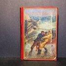 Kidnapped - Robert Louis Stevenson 1920 Illustrated GC