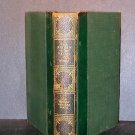 The Return of the Native by Thomas Hardy 1928 VGC