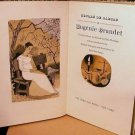 Eugenie Grandet Honore de Balzac Illustrated/Sussan
