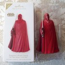 Hallmark Star Wars Emperors Royal Guard 2008 Jedi