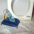 Disney Cinderellas Slipper Happily Ever After Hallmark 2006