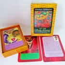Tips for Daily Living, 50 Inspriation Cards, Deck by Iyanla Vanzant Tarot Cards Deck