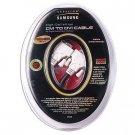 Samsung Axession 12' D5068 DVI-I to DVI-I Dual Link, TV