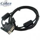 COBRA PC INTERFACE CORD FOR GPS 500 AND GPS 1000