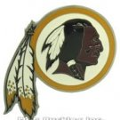 Washington Redskins  Belt Buckle, New