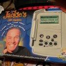 Jackie Martling Jackies Joke Machine