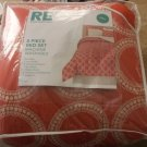 Room Essentials Global Geo Bed In A Bag
